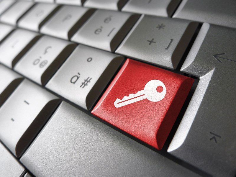 Businesses urged to prepare for stronger data protection laws