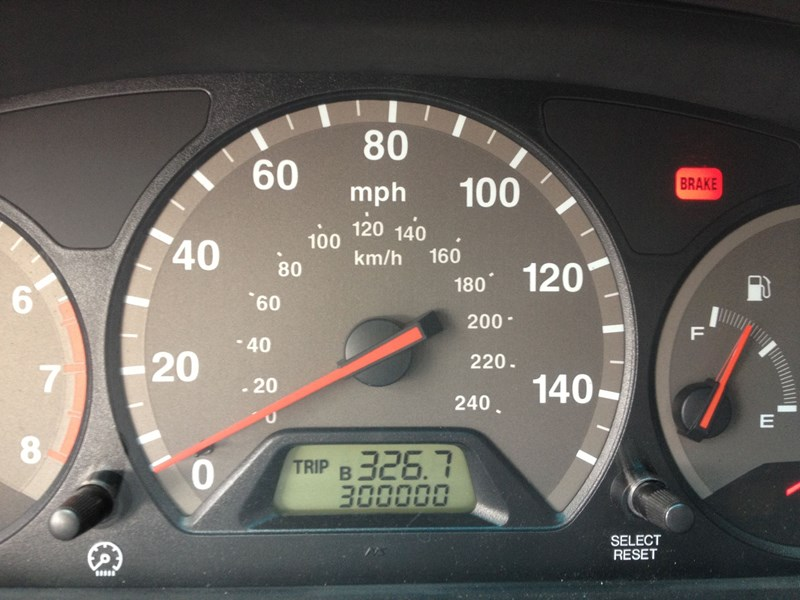 Employers can claim back VAT from mileage claims
