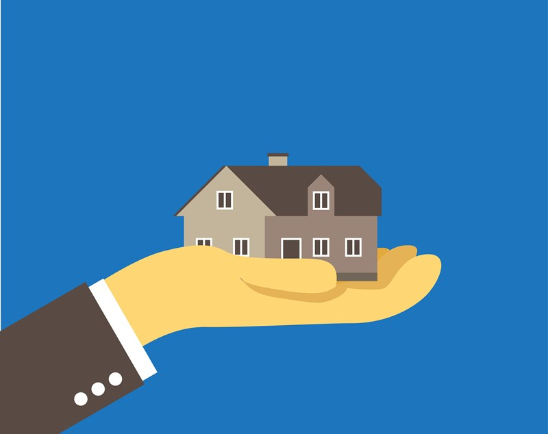 Stamp Duty And Leasehold Property