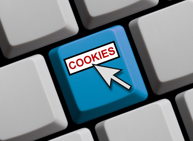 New guidance on cookies published