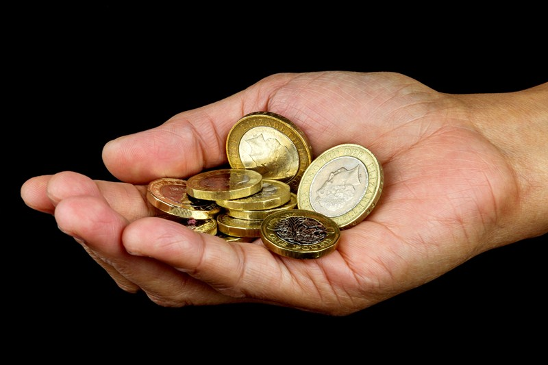 Changes to the Employment Allowance