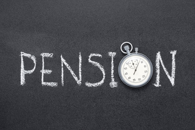 Workers unaware of pension contribution increases