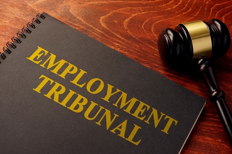 First phase of employment tribunal fees refund scheme launched