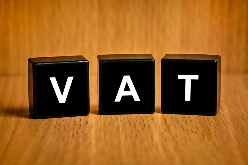 OTS publishes new report on the VAT system