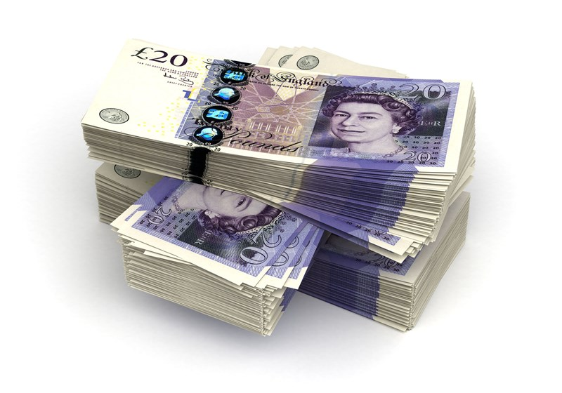 Are your earnings approaching £100,000?