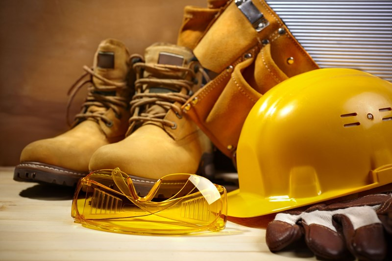 Claiming tax relief for uniforms, work clothing and tools