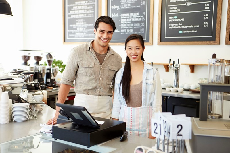 Why the cash basis may not suit your business