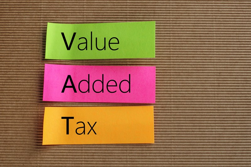 When you can reclaim VAT on a car purchase?
