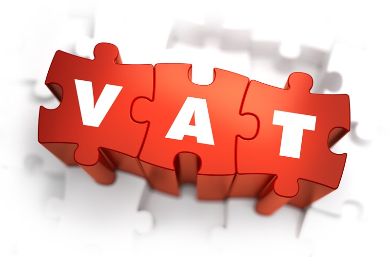 Company fined £297,845 for paying VAT one day late