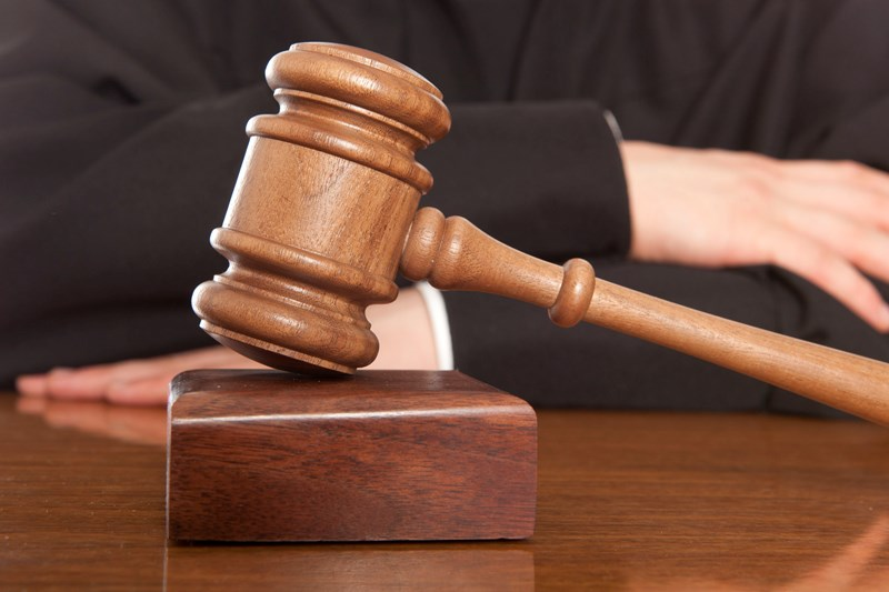 Responding to a County Court claim