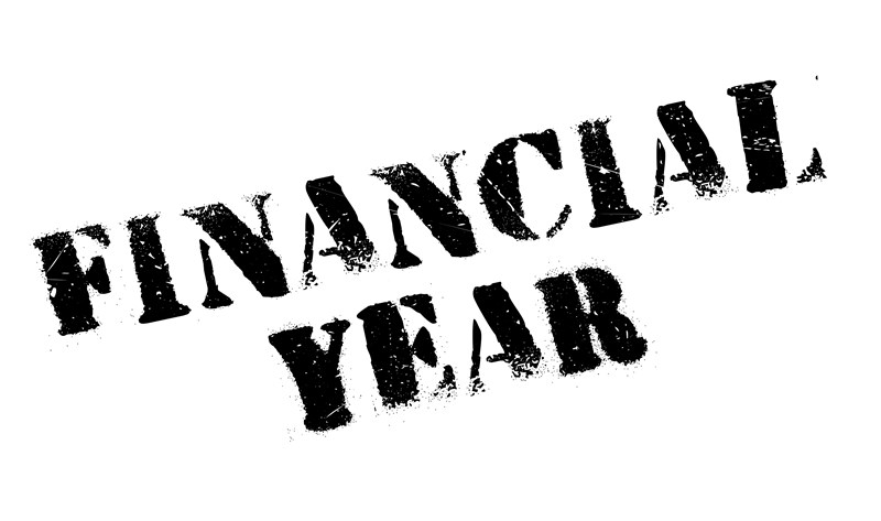 When you can or cannot change your company year-end