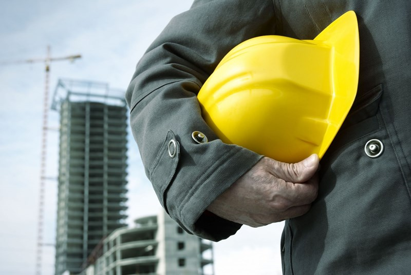 VAT reverse charge may be coming to the construction sector