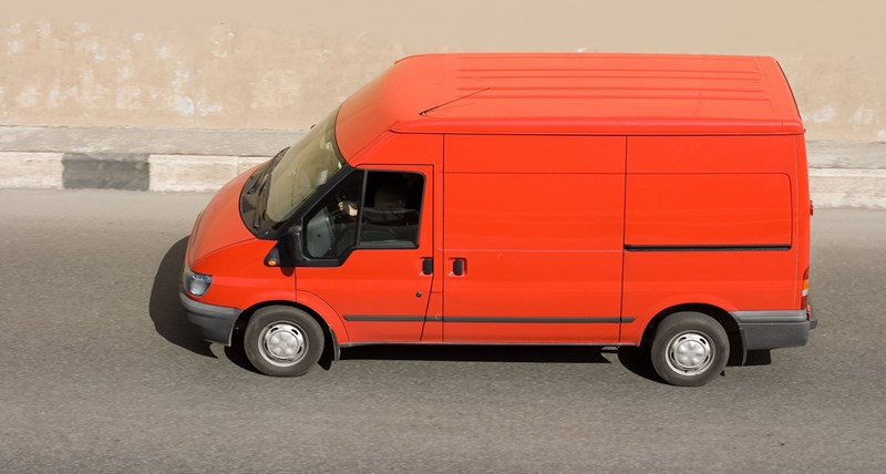 Rules for use of taxable cars and vans to be updated