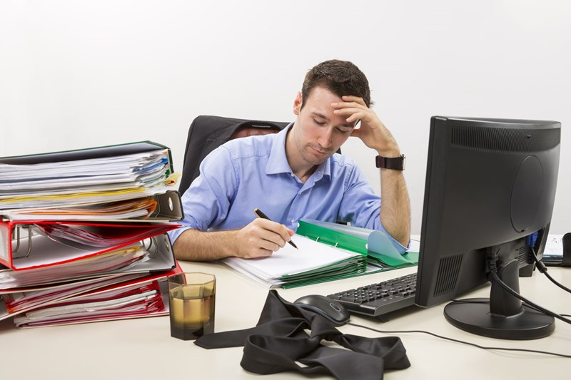 Acas publishes guidance for employers on overtime