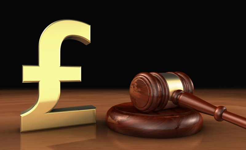 Law firms to be required to publish prices for defending some types of employment tribunal claim