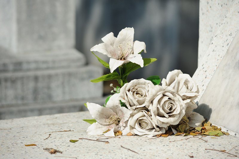 Funeral Expenses Payment