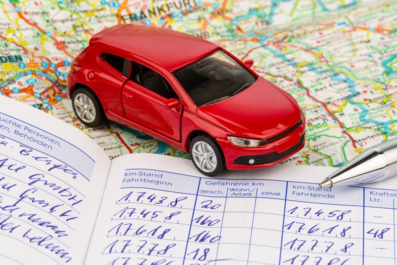 What is Mileage Allowance relief?
