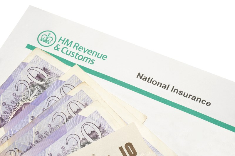 Change in national minimum wage penalties in a TUPE transfer situation
