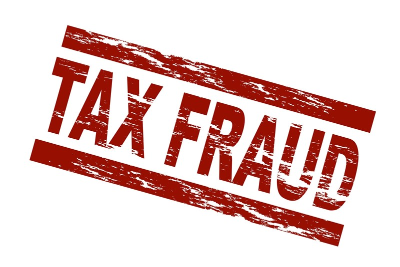 Tax evasion and the Criminal Finances Act