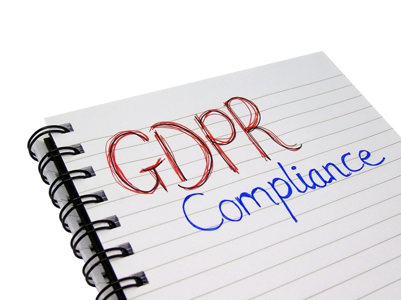 Data protection self-assessment checklist launched for small business owners