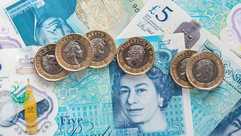 Autumn Budget 2018 – Minimum wage increases