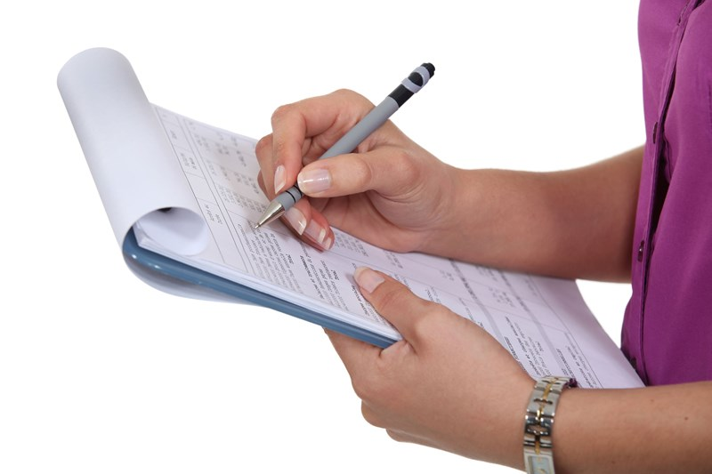What is a company confirmation statement?