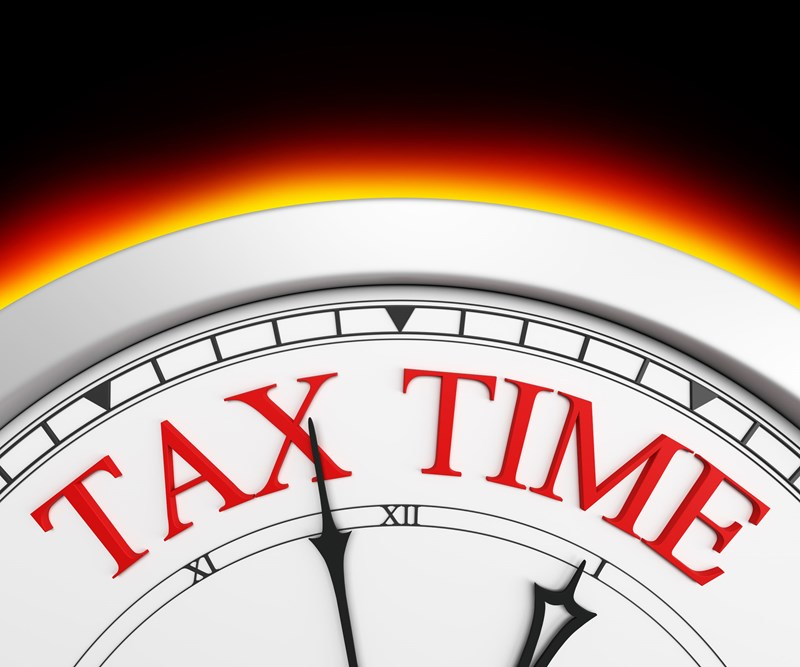 Filing deadlines for company accounts