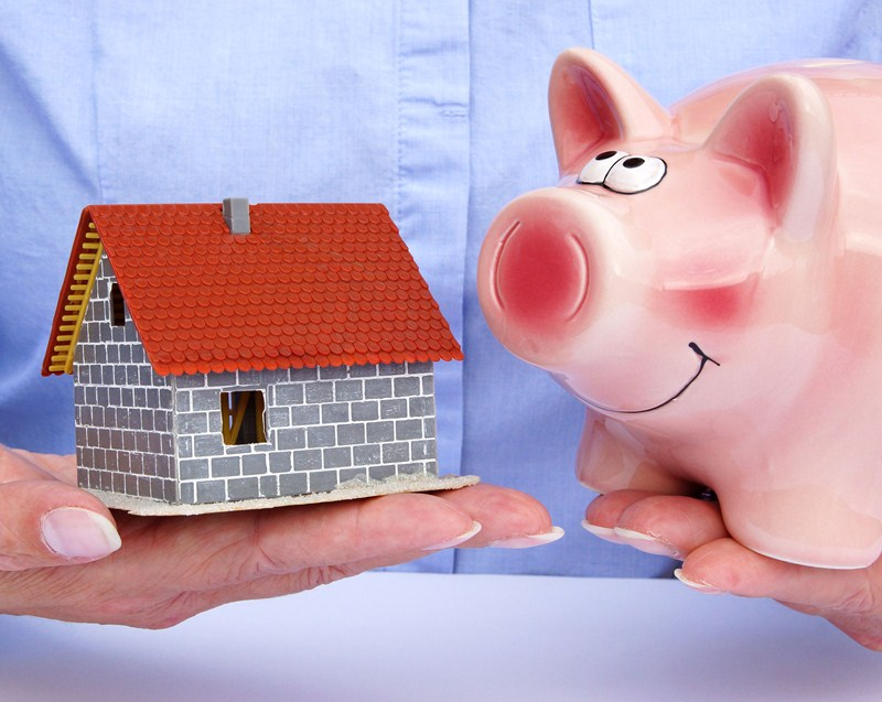 Income excluded from UK property business