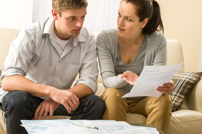 More about Debt Relief Orders