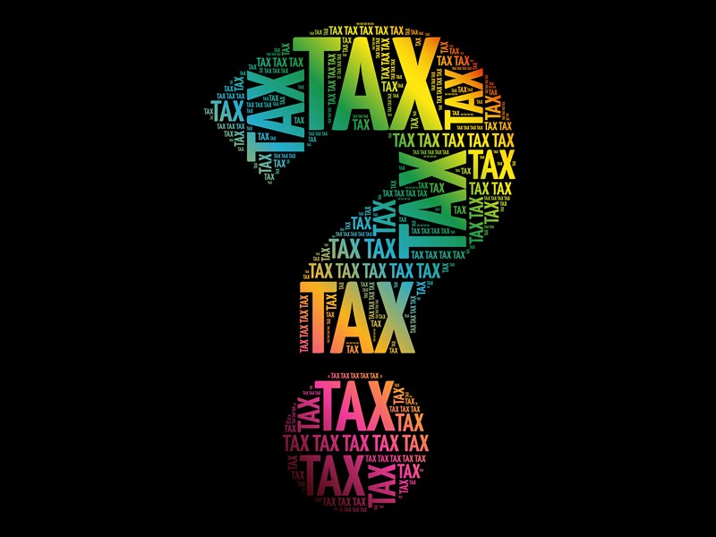 Welsh Income Tax takes effect