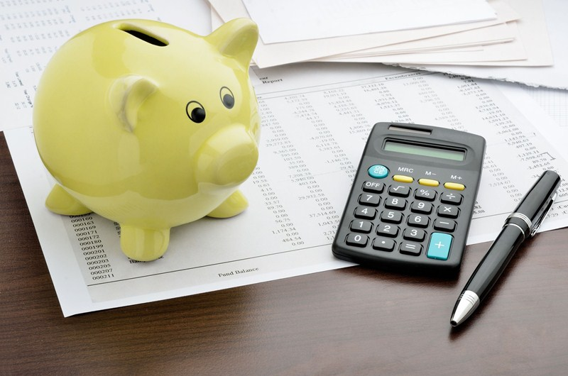 Chargeable benefits from cheap loans