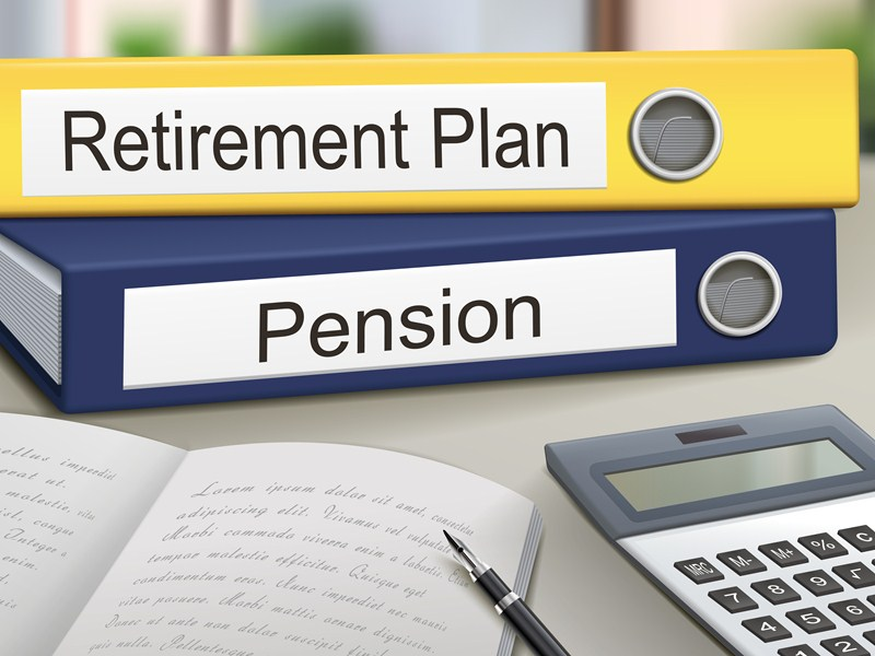 The Pensions Regulator launches new re-enrolment tool