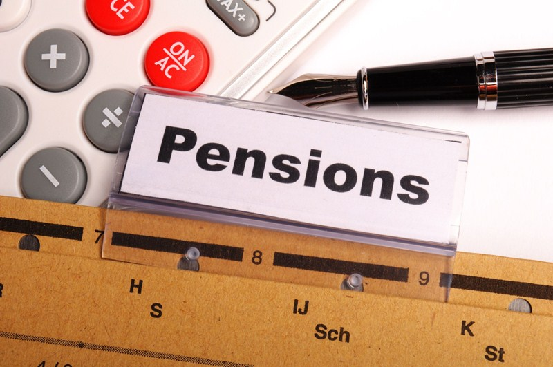 State Pension update for recipients living in the EU