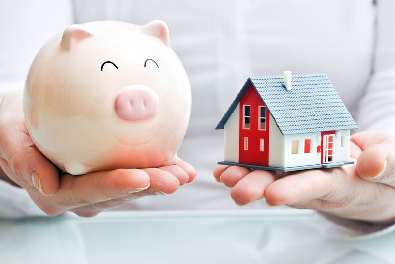 Capital Gains Tax changes for property disposals