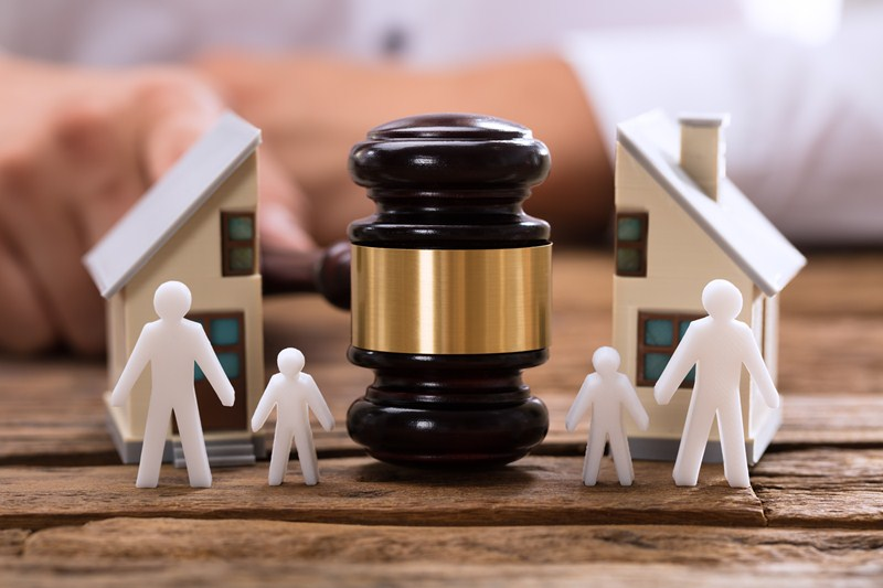 Implications of the General Election result for employment law