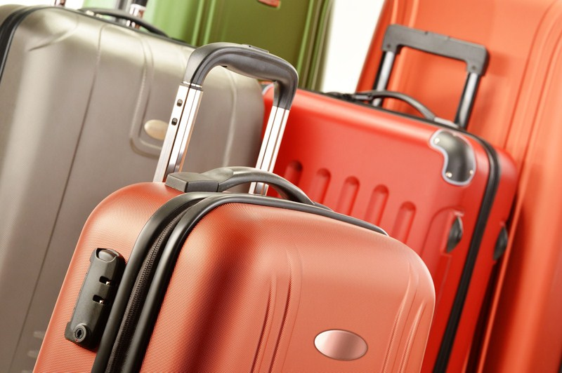 Duty free limits if you are travelling abroad