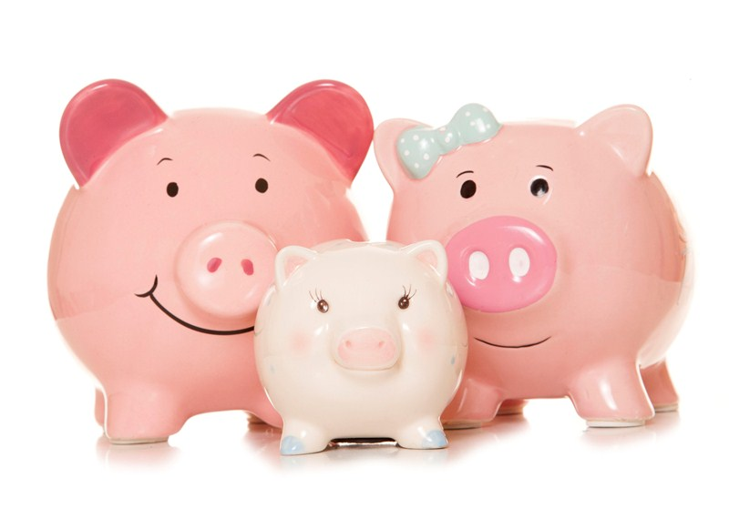 Last reminder for parents with income in excess of £50,000