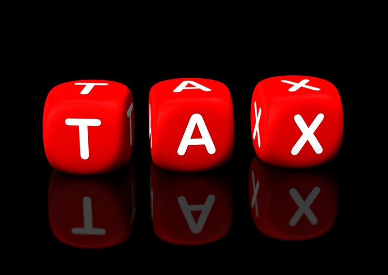 Tax scheme promoter defeated