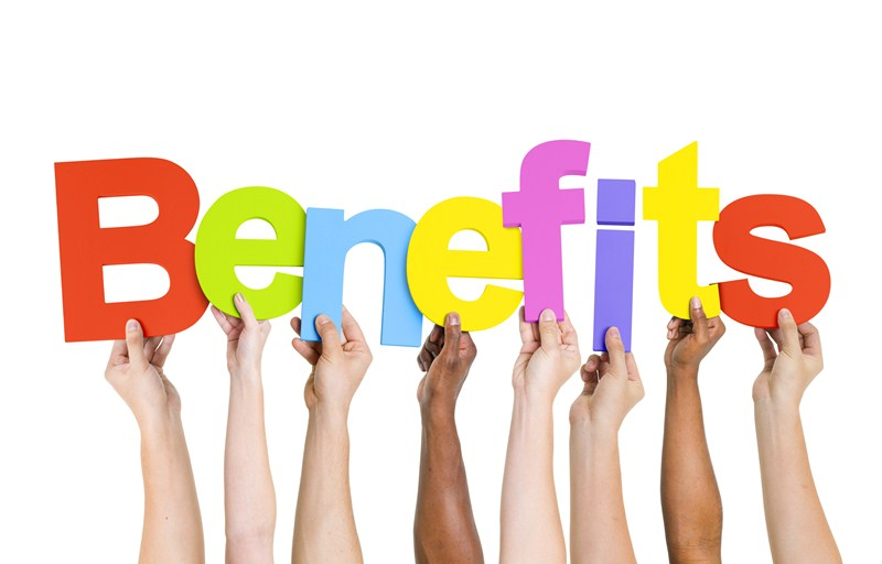 COVID-19 and claiming benefits