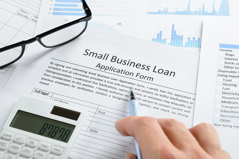 Why a grant is preferable to a loan