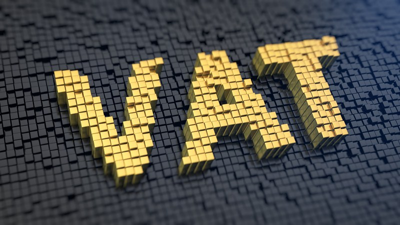 Deferral of VAT payments update