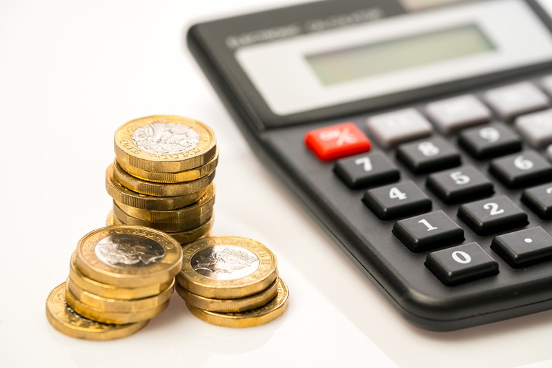 VAT on compensation payments