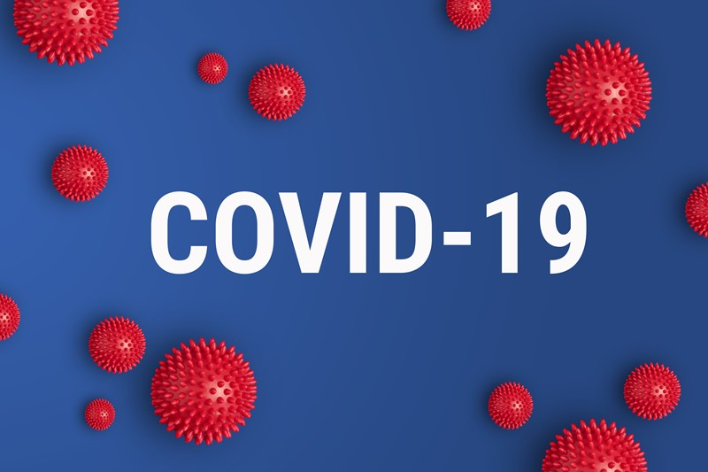 New three-tier COVID-19 alert levels