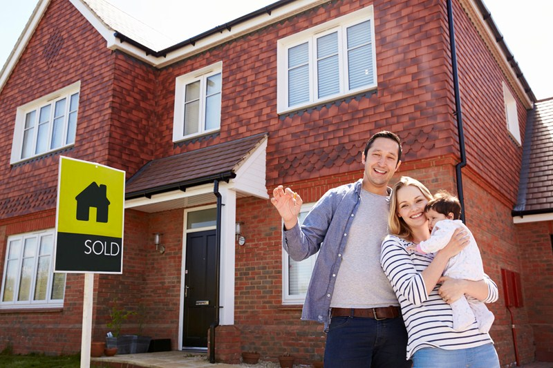 Temporary extension to the Help to Buy scheme