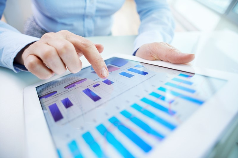 Getting the most out of digital data