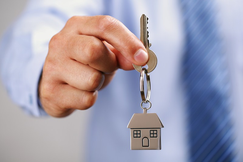 Landlords need to embrace a digital approach