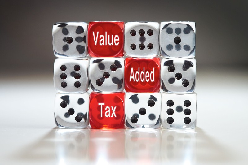 Guidance for paying deferred VAT updated