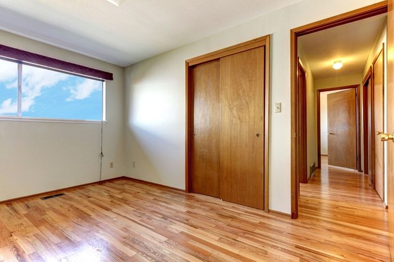 Rent-a-room relief