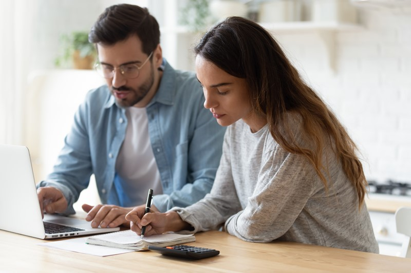 One-off £500 payment for working households receiving tax-credits