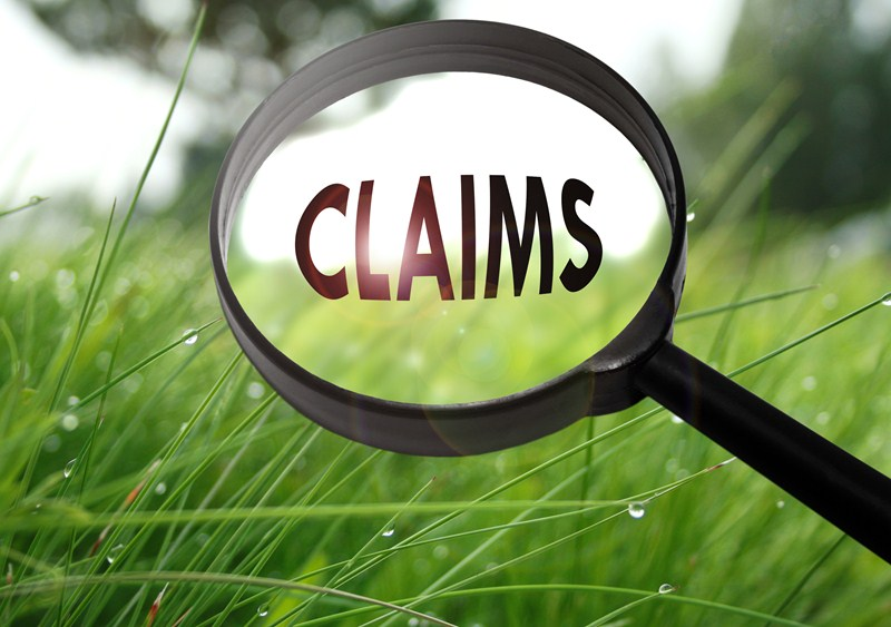 Claiming Business Asset Disposal Relief